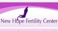 New Hope Fertility Center