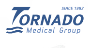 Tornado Medical Group