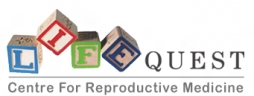 LifeQuest Centre for Reproductive Medicine, Thornhill