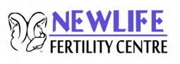 NewLife Fertility Centre