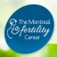 The Montreal Fertility Centre