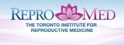 ReproMed (The Toronto Institute for Reproductive Medicine)