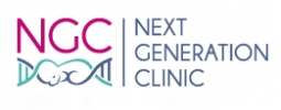 NEXT GENERATION CLINIC (NGC)