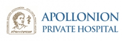 Apollonion Private Hospital IVF Centre