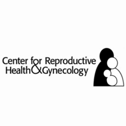 Center for Reproductive Health and Gynecology