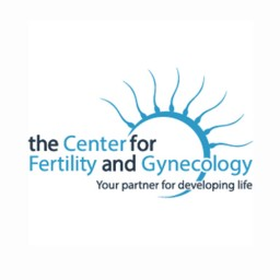 Center for Fertility and Gynecology