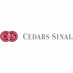 Cedars-Sinai – A Non-Profit Hospital in Los Angeles