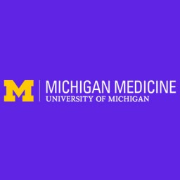 The University of Michigan's Center for Reproductive Medicine