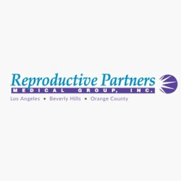 Reproductive Partners Medical Group