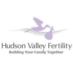 Hudson Valley Fertility