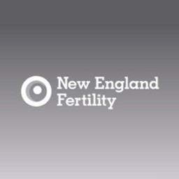 New England Fertility Institute
