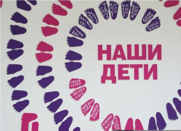 Смотреть Бесплатно Трансвеститы ХХХ ролики на Любое Порно РУ
