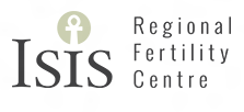 ISIS Regional Fertility Centre
