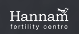 Hannam Fertility