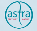 Astra Fertility Clinic