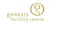 Genesis Fertility Centre