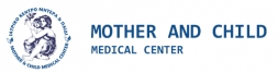 Mother and Child Medical Centre