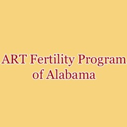 ART Fertility Program of Alabama
