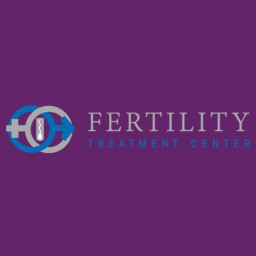 Fertility Treatment Clinic Infertility Doctor